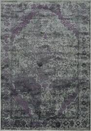 Purple And Black Area Rugs Purple Grey And Black Area Rugs Rugs Design