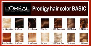 loreal hair color chart ginger mahogany plum hair color dark brown hairs of hair color chart