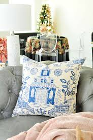 max studio home decorative pillow gifts for the home decor lover on amazon handmade monica wants it