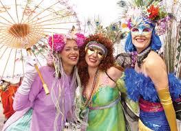 traditional mardi gras costumes join the krewe the argonaut newsweekly