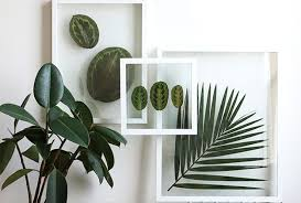 green wall decor 45 inspiring living room wall decor ideas photos shutterfly