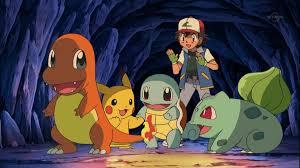 some u0027pokemon go u0027 players are catching dozens of pokemon by