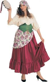costume ideas starting with c best costumes ideas u0026 reviews