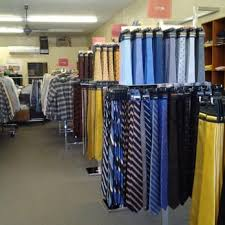brothers clearance center outlet stores 15 e front st