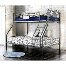 Industrial Bunk Beds 9 Best Industrial Piping Bunk Beds Images On Pinterest