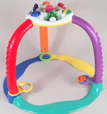 Graco Lauren Convertible Crib Recall by Crib Recall Walmart Refund Creative Ideas Of Baby Cribs