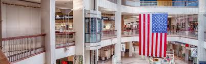 welcome eastridge mall gastonia nc