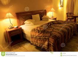 Schlafzimmer Orange Schlafzimmer Gelb Orange übersicht Traum Schlafzimmer