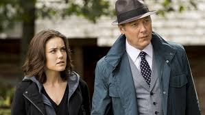 lizzy from black list hair liz alive on the blacklist creator speaks on megan boone