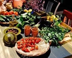 cuisine industrie ipci ingénierie de produits à l interface cuisine industrie