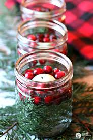 simple christmas table decorations christmas table decorations bm furnititure