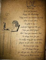 esvoressca love poems for him long distance