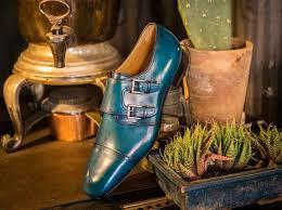 latest men u0027s shoes from christian louboutin men u0027s style australia