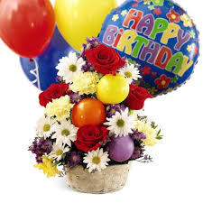 cheap balloon bouquet delivery how to send balloons to someone flower and balloon delivery