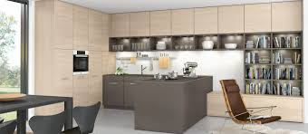 fine german kitchen design leicht westchester