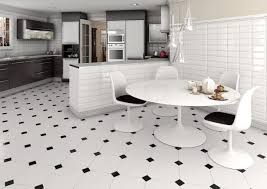 mystery island kitchen tile floors cost kitchen cabinets 4 burner electric range