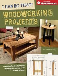 41 best easy woodworking projects images on pinterest popular