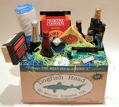 manly gift baskets food fashion home manly easter basket