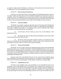 Certification Letter From Bank Letter Request For Bank Certification Of Request Letter To