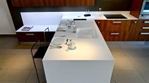 plan de travail cuisine en resine de synthese distributeur résine de synthèse pour salle de bain design pour