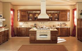 homebase kitchen cabinet door hinges www redglobalmx org