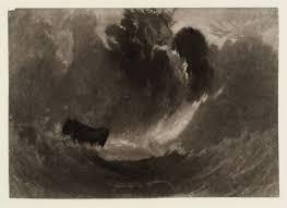 ship in a ship in a joseph mallord william turner c 1826 tate