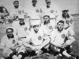 play ball 125 years of baseball in orleans cape cod museum trail