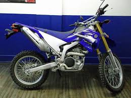 100 2012 crf250r service manual rowley u0027s powersports
