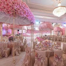 wedding decorators wedding decorators wedding thread best wedding decorators