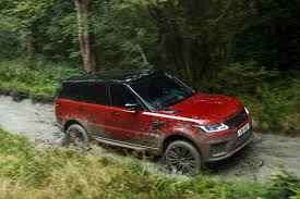 land rover mitsubishi new land rover range rover sport 4 4 sdv8 autobiography dynamic