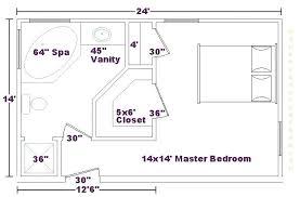 master suite floor plans 10 10 bedroom floor plan bedroom floor plan mind blowing charming