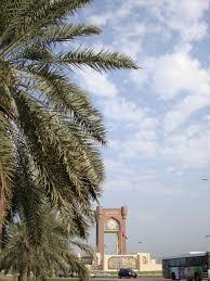 al burj as sahwa andy in oman