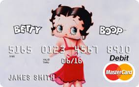 prepaid debit card archives the official betty boop website
