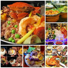 cuisine philippine tag archive for philippine cuisine gutom na