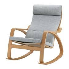 chaise bascule ikea ikea fauteuil bascule po ng fauteuil bascule isunda gris ikea ikea