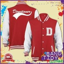 one direction wrapping paper jackets polyvore
