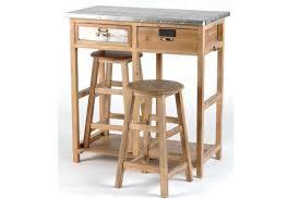 ikea tables cuisine table de cuisine ikaca cuisine ikea petit meuble de