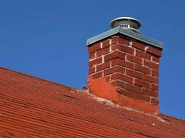 chimney repairs from certified chimney sweeps in wi ia il