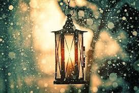 decemper new year snow winter image 248823 on