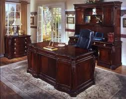 Traditional Office Desks Dmi Furniture Presents The Balmoor Collection