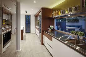 rectangular kitchen ideas rectangular kitchen layout home decoration