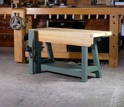 360 best workbench ideas images on pinterest workbenches