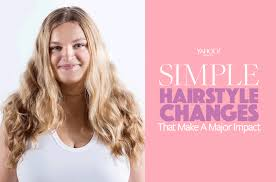 inside edition hairstyles 5 simple hairstyle changes that make a major impact
