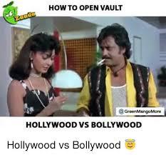 Hollywood Meme - 25 best memes about bollywood hollywood bollywood hollywood memes