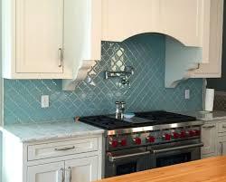 kitchen backsplash refreshing kitchen backsplash glass tiles