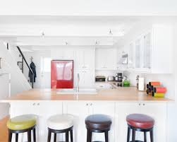 Small Kitchen Interior Design Ideas Best 70 Small Kitchen Ideas Remodeling Pictures Houzz