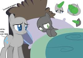 Bed Bases I Think I Wet The Bed U0027 Base 10 By Cookies Pony Bases On