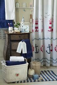 interior design for bathroom little boy ideas kids shark of decor