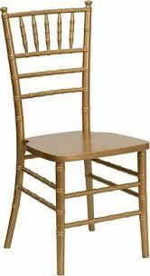 Chiavari Chairs Rental Houston Www Lepartyrentalzone Com Chairs Houston Tx