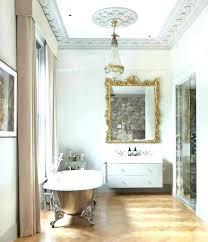 retro bathroom mirrors old fashioned bathroom mirrors new arrival antique bathroom